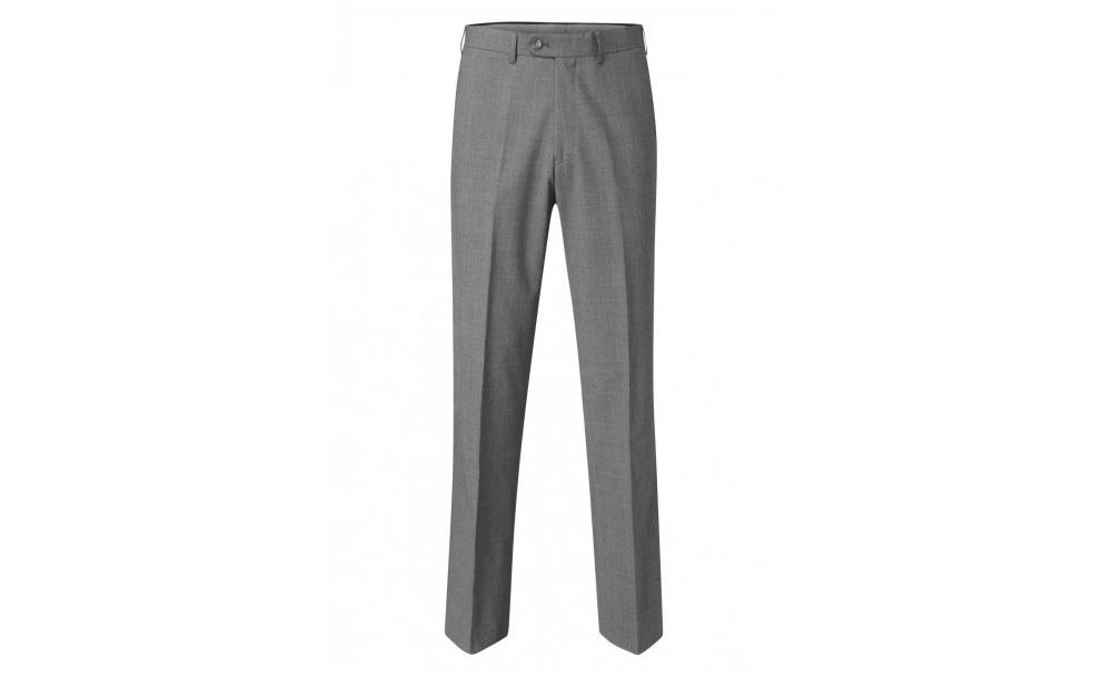 darwin suit trousers