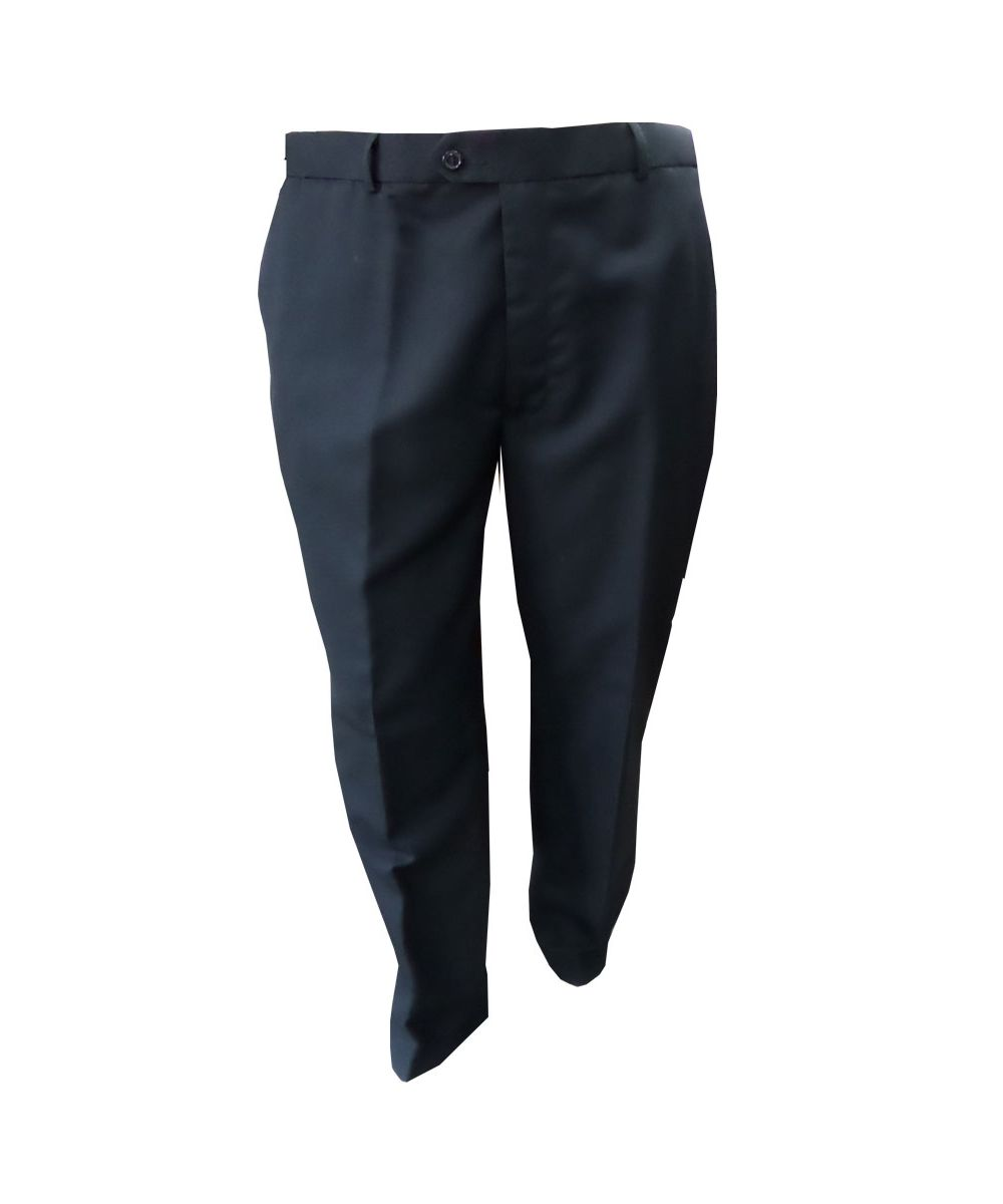 expana band travel trousers