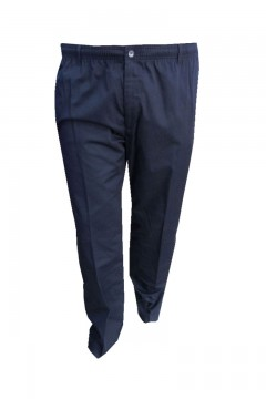 carabou rugby trousers stone
