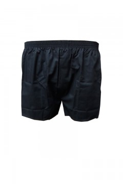 POLY COTTON BOXER SHORTS