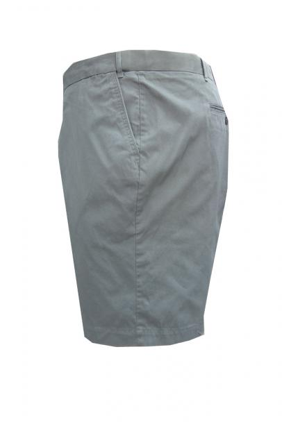 BUDE TAILORED SHORTS