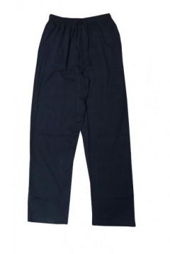 jersey lounge trouser