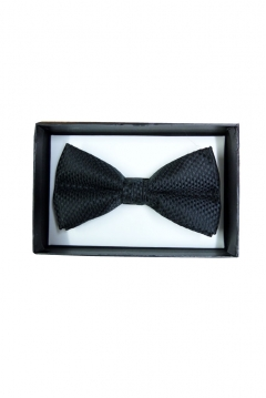 extendable bow tie