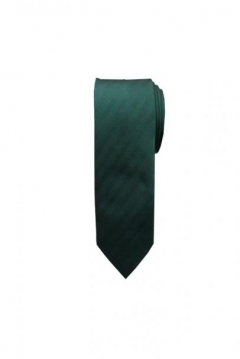 extra long herringbone tie