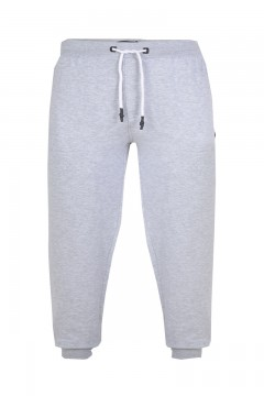 branxton cuff bottom jogger
