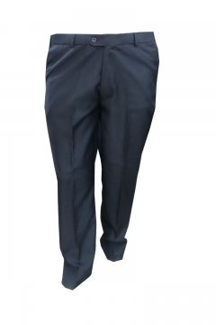 carabou c2 formal work trousers