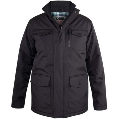 d555 fargo five pocket jacket