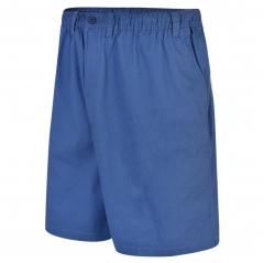 espionage rugby shorts navy