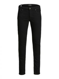 d555 claude tapered fit stretch jeans