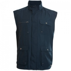 espionage jt100 multi pocket gilet