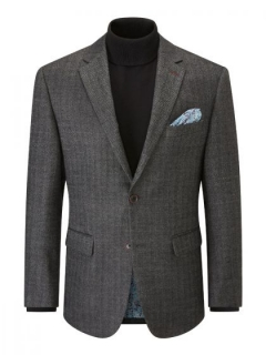 big mens sports jacket